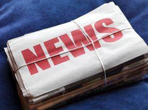 trading sulle notizie come fare lavorando da casa online
