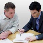 Come investire nei fondi comuni: consigli