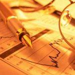 Fondi flessibili: definizione e rischi di investimento