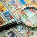 Come investire in francobolli, monete d'oro, auto d'epoca, orologi
