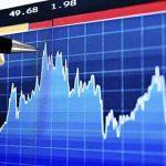 Fondi di fondi: definizione, costi, vantaggi, rendimenti