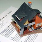 Rogito notarile casa: tempi e costi