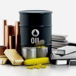 Strategie di trading materie prime: le principali