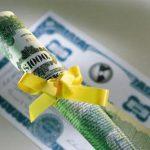 Fondi obbligazionari: cosa sono, commissioni, rischi