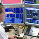 ETF come funzionano: i Market Maker e loro strategia