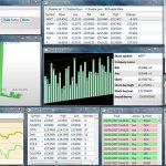 Trading algoritmico e ad alta frequenza: come funziona