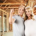 Costruire casa su misura: quanto costa e si guadagna