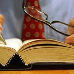 Guida acquisto casa da privati: cosa fare e verificare