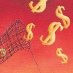 Consigli trading online: guida al trading facile