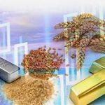 Materie prime: ETF, futures, fondi comuni, azioni