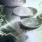 Realizzare un trading system vincente: i segreti