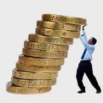 Tipologie di fondi comuni di investimento