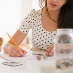Pianificazione finanziaria personale e familiare: introduzione