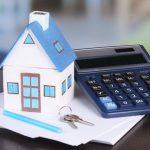 Come avere un mutuo casa per investire nel mattone