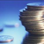 Gestione patrimoniale: capitale minimo, costi, commissioni