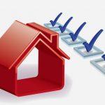 Acquisto casa: cosa controllare prima del rogito