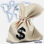 Fondi etici, garantiti, a capitale protetto, absolute return, etc.