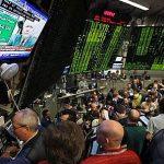 Come fare trading con le azioni italiane