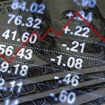 Fondi azionari: cosa sono e in quali investire