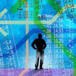 Future sulle materie prime: come investire
