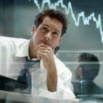 Indicatori tecnici di trend, volume, momento, volatilità