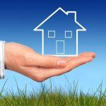 Nuda proprietà e diritto di usufrutto: come funziona