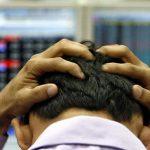 Trading sbagliato: come non perdere soldi