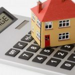 Come fare soldi con l'immobiliare: strategie