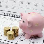 Piano di accumulo fondi comuni: come funziona