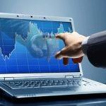 Come investire in azioni online: i principali approcci