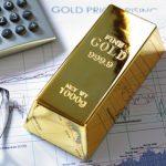 Investire in oro con ETF, azioni, fondi comuni, future