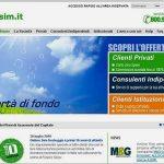 Acquisto fondi comuni online: Online Sim, Fundstore, etc.