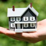 Come cercare casa con o senza agenzia