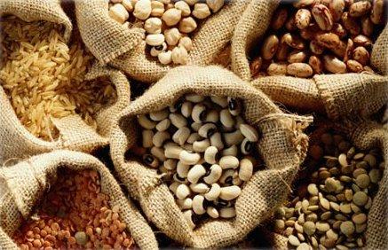le commodities ilpetrolio,imetalli o i prodotti agricoli