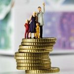 Come fare un bilancio familiare con Excel