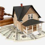 Comprare casa all'asta giudiziaria: come funziona