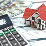 Come si calcola il valore di un immobile per la vendita