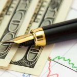 Differenza tra gestioni patrimoniali e fondi