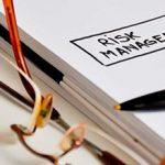 Gestione rischio e denaro nel trading online