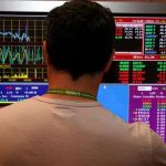 Una strategia di trading: la Pattern Recognition