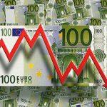 Benchmark fondi investimento: significato e uso