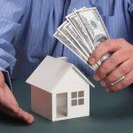 Come investire soldi nel mattone