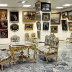 Come investire in quadri o opere d'arte