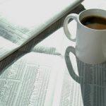 ETF e fondi comuni di investimento: differenze