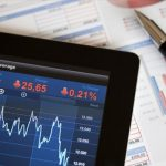 Investimenti online sicuri: consigli vari
