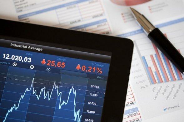 Investire online, 15 idee per fare soldi Seriamente [2021]