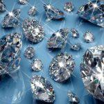 Scegliere un diamante da investimento: cosa occorre guardare