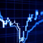 Come funziona il Day Trading: pro e contro
