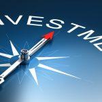 Tipologie di investimento finanziario