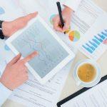 Investimenti finanziari redditizi: consigli per i non esperti